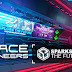 Space Engineers Sparks of the Future-CODEX