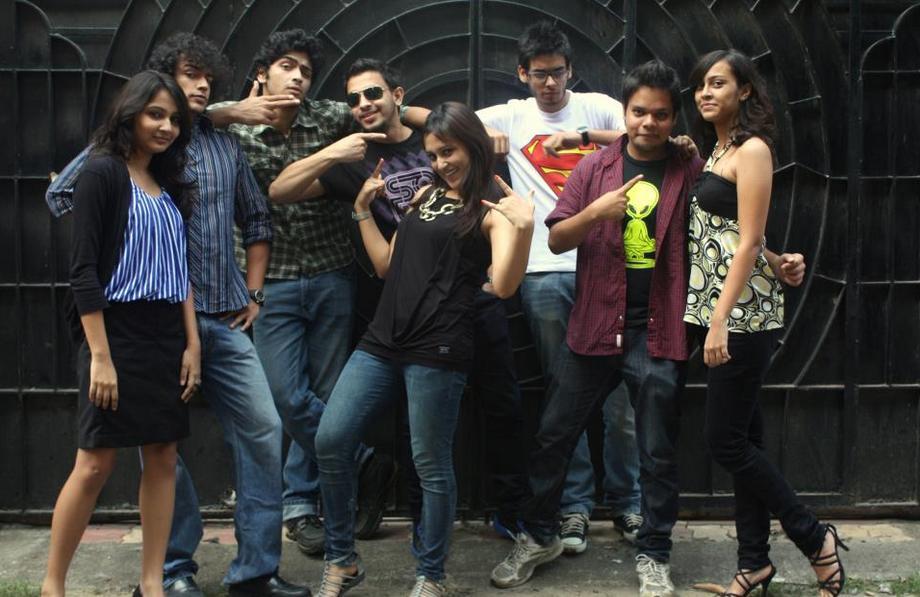 Bengali Xx Video Film