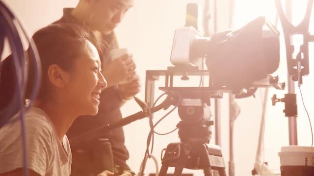 【免費睇】香港獨立短篇紀錄片《原來我》7月放映