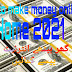 Who to make money online