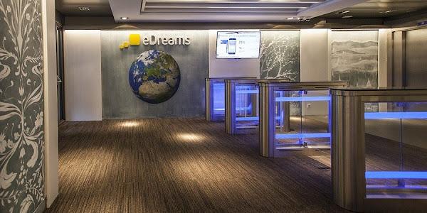 eDreams ODIGEO amplia o seu hub tecnológico no Porto para intensificar a inovação nas viagens