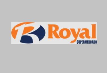 Promoção Aniversário 39 Anos Royal Supermercados 2021
