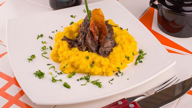 3ª Edição do Festival Gastronômico Panelas da Casa