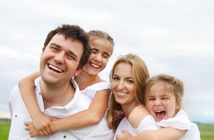 كيف تعيش حياة زوجية سعيدة