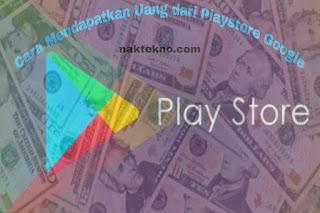 https://www.naktekno.com/2021/04/bagaimana-cara-mendapatkan-uang-dari.html