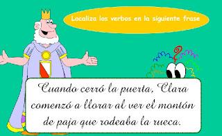 http://ntic.educacion.es/w3//recursos2/cuentos2/ruper/actividades/ruper_verbos.swf