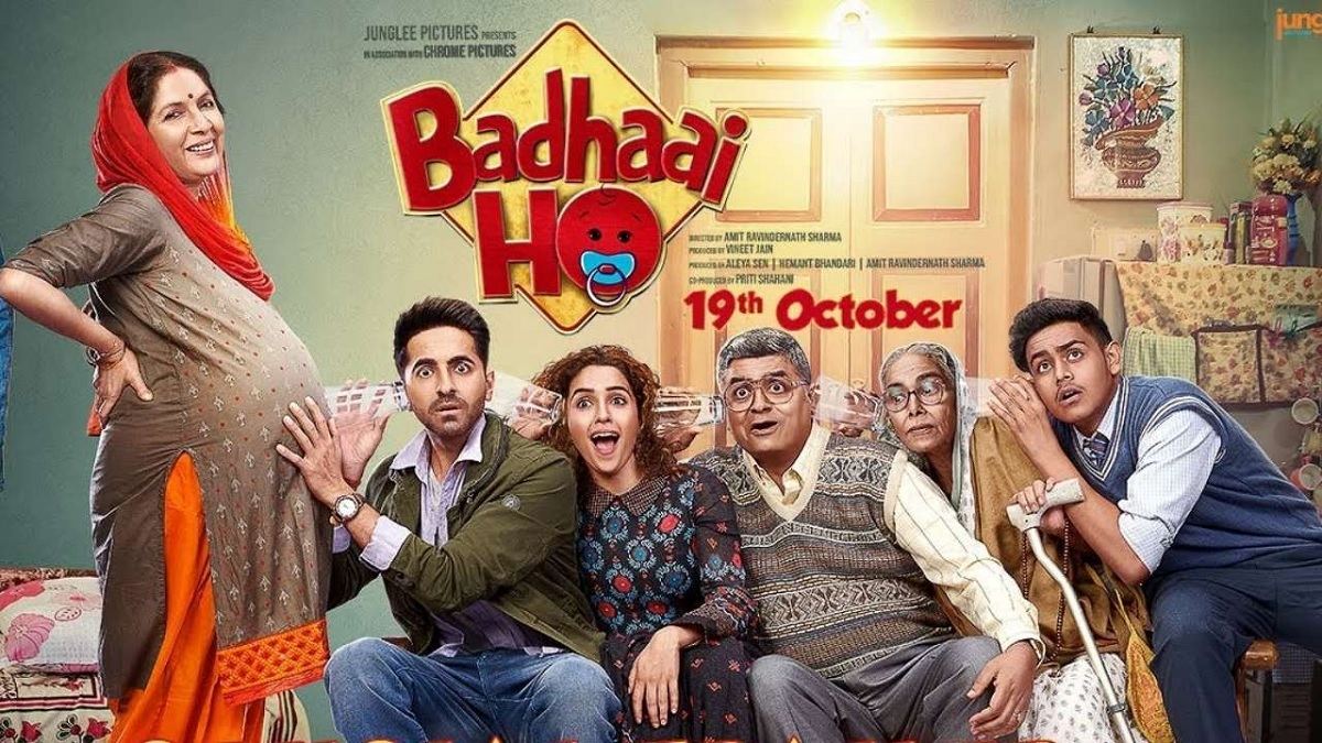 Hindi Pron Movie Download