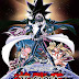 Download Yu-Gi-Oh!: The Dark Side of Dimensions (2016) Bluray Subtitle Indonesia