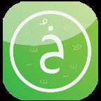 تغييرالخطوط العربية في جميع اجهزة الاندرويد بطريقة بسيطة جداً بواسطة تطبيق khotot 2.4.2 {روت}