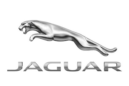 Android Auto Download for Jaguar