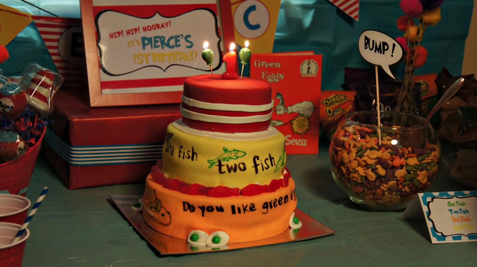 Birthday Cake Mazes
