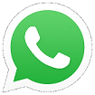Download Whatsapp Latest version Apk Free