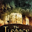 Review of The Legacy by Melanie Phillips