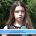 U petak i subotu Lukavac će biti domaćin međunarodne smotre folklora (VIDEO)