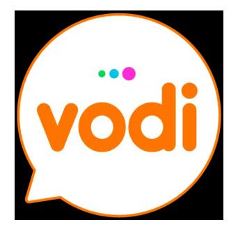 Vodi App Refer Earn