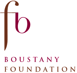 Boustany Foundation Cambridge University MBA Scholarship 2020