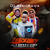 DOWNLOAD MP3: Dj AfroNaija Ft. S Brown x Sanny Blaze – O Necesary || @Dj_AfroNaija