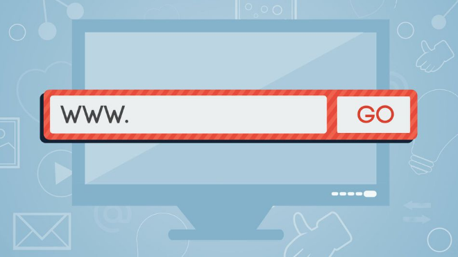 Tips Dan Cara Memilih Nama Domain