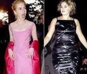 Kate Winslet Weight Loss And Height Issues   Kate Winslet ...