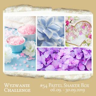 http://snipart-pracownia.blogspot.com/2019/09/wyzwanie-54-challenge-54-pastel-shaker.html
