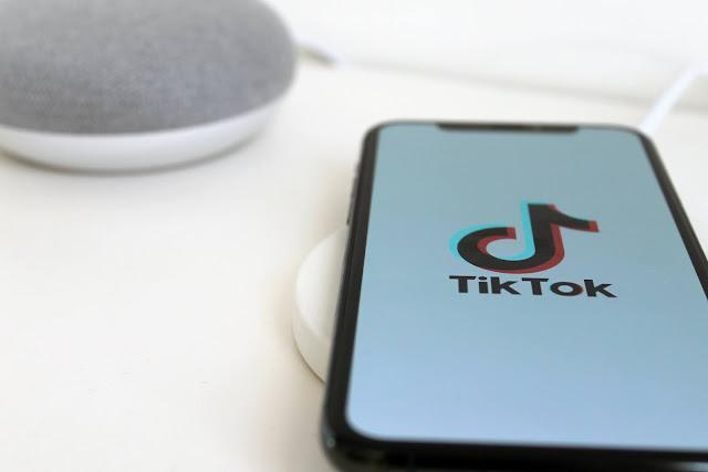 3 تطبيقات بديلة تيك توك Tik Tok