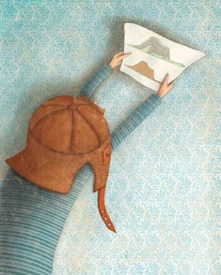 http://www.studiogoodwinsturges.com/manuela-adreani.html