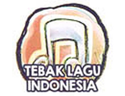 tebak lagu indonesia