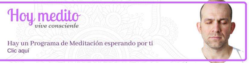 http://www.hoymedito.com/2013/02/clases-de-meditacion-mindfulness-online.html