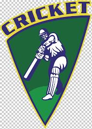 आगामी टी 20 क्रिकेट विश्व कप के लिए नवीनतम रंगों पर एक विचार