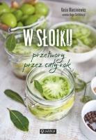 https://publicat.pl/publicat/oferta/ksiazki-kucharskie/w-sloiku-przetwory-przez-caly-rok