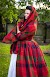 The Isabella Mactavish Fraser Project - Day 2
