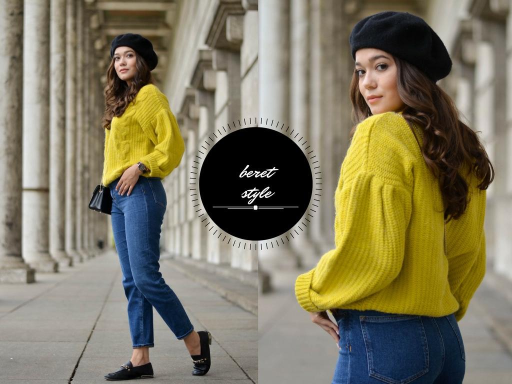 952d95188d9 Selin Mina - Modeblog aus München   Fashionblog from Munich  black ...