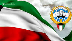 فرصة عمل في الكويت اليوم للباحثين عن عمل بالكويت
