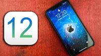Trucchi e opzioni nascoste di iOS 12 su iPhone e iPad