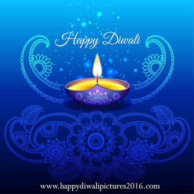 Happy Diwali New HD Desktop Size Wallpapers Free