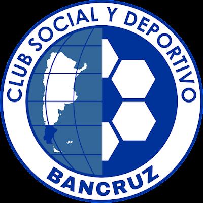 CLUB SOCIAL Y DEPORTIVO BANCRUZ (RÍO GALLEGOS)