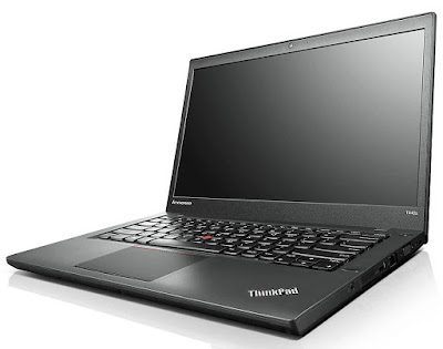 "Lenovo ThinkPad T440 -14"" - Refurbished | Laptop under $324"