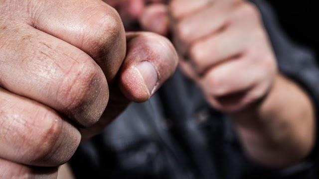 Az lett a vagánykodásnak az ára, hogy bíróságra került a Berettyóújfalui ökölködés