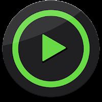 xplayer aplikasi pemutar video android terbaik 2020
