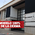 Izquierda Unida Extremadura llama a la unidad de las trabajadoras del sector audiovisual de Extremadura.