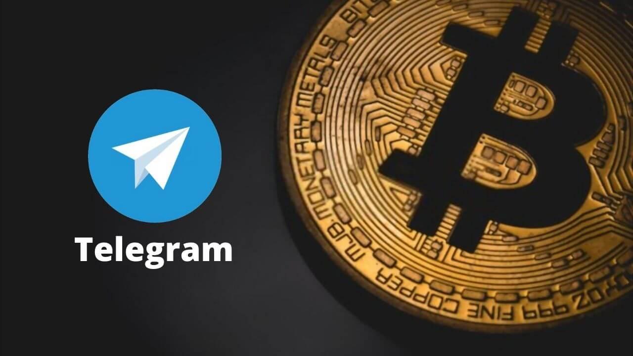 bitcoin siti di spesa siti che commerciano bitcoin