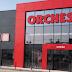 محلات أوركيسترا تشغيل مسؤولي تسويق واتصالات