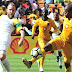 Mamelodi Sundowns goes past Kaizer Chiefs