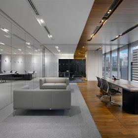 office design concepts great gavin rettie design officebest