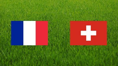 "◀️ مباراة فرنسا وسويسرا "" يلا شوت بلس "" مباشر 28-6-2021 والقنوات الناقلة ضمن يورو 2020"