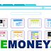 Website Kya hai - वेबसाइट क्या है और कैसे बनती है ?
