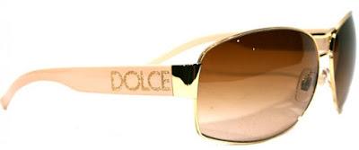 Most Expensive Sunglasses,Top 10 Sunglass brands,Chopard Sunglasses,Top Rated Sunglasses,sunglasses trends 2017,expensive sunglasses,Lugano Diamonds sunglasses,Gold & Wood 119 Diamond Glasses,Bvlgari Parentesi Diamond Sunglasses,Bentley Platinum Sunglasses,Gold and Wood 253 Diamond Sunglasses,Bulgari Flora Sunglasses,Maybach The Diplomat 1,Clic Gold 18k Gold Sports Sunglass,Dolce and Gabbana DG2027B sunglasses,Chopard De Rigo Vision Sunglasses, Best Glasses,