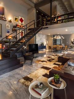 kelebihan-kekurangan-apartemen-loft.jpg