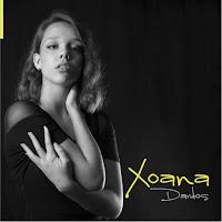 https://musicaengalego.blogspot.com/2017/12/xoana.html