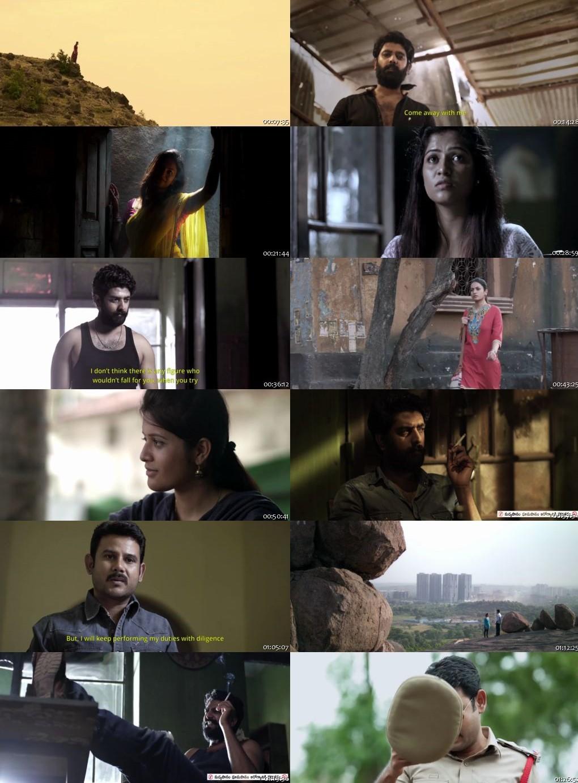 Raani 2021 Full Hindi Movie Online Watch BRRip 720p